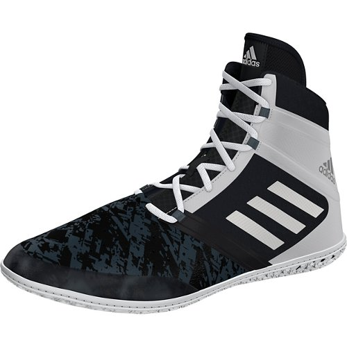 where to buy adidas impact wrestling shoes a6b75 c8bf4