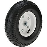 Academy Sports + Outdoors 13 in Replacement Wheel