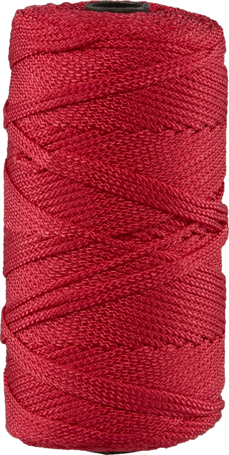 Pro Cat #30 650' Braided Nylon Twine - view number 1