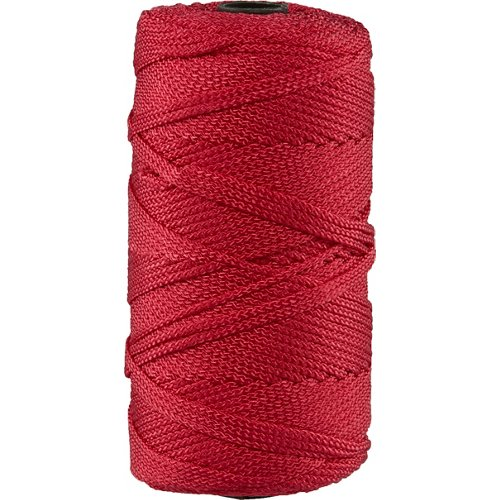 Pro Cat #30 650' Braided Nylon Twine