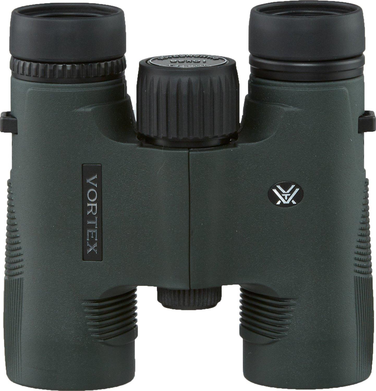 Vortex Diamondback Roof Prism Binoculars