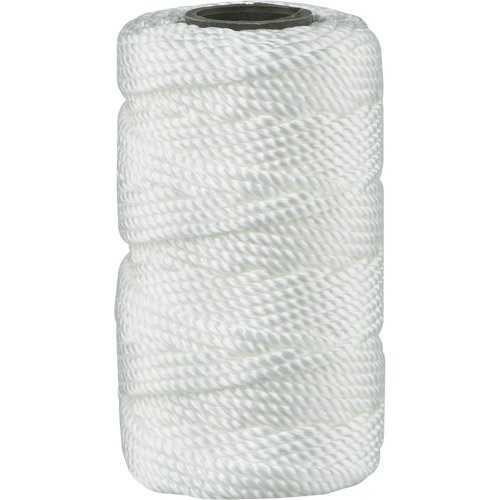 Pro Cat #60 72' Twisted Nylon Twine