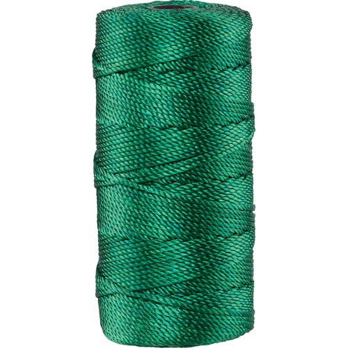 Pro Cat #24 730' Twisted Nylon Twine