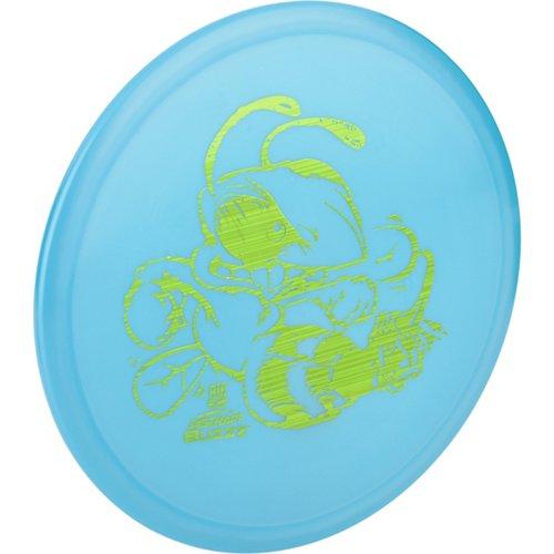 Discraft Buzzz™ Midrange Golf Disc