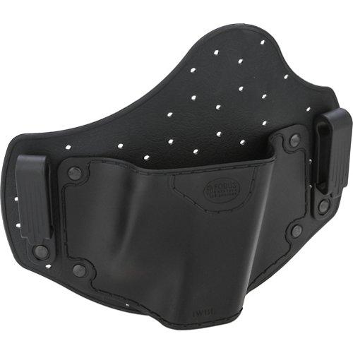 Fobus Universal Large-Frame Pistol Inside Waistband Holster