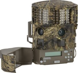 Moultrie Panoramic 180i 14.0 MP Game Camera