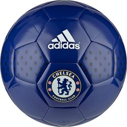adidas Chelsea FC Soccer Ball