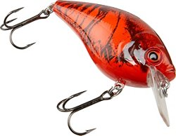 H2O XPRESS™ Magnum Square Bill 3/4 oz. Crankbait