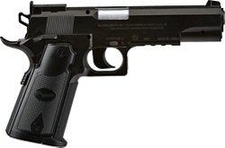 SIG SAUER GSR 1911 .177 Caliber CO₂ Pistol