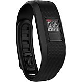 Garmin Vivofit® 3 Activity Tracker
