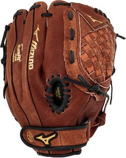 "Mizuno Youth Prospect GPP1500Y1 11.5"" Baseball Glove Left-handed"