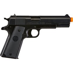 Stinger P311 6mm Caliber Airsoft Pistol