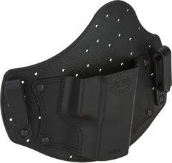 Fobus Universal Medium-Frame Pistol Inside Waistband Holster