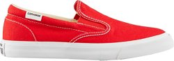 Converse Juniors' All-Star Core Slip Shoes