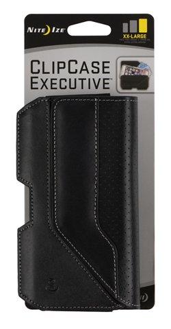 Nite Ize Executive Clip Case XXL Holster