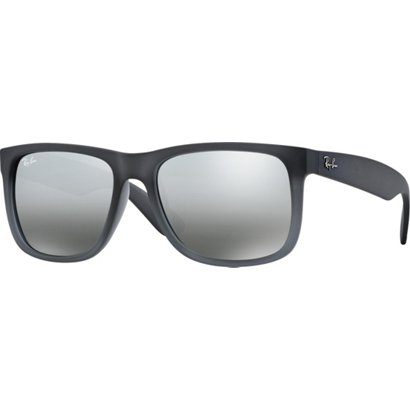 2ec6e986be ... Ray-Ban Justin Sunglasses. Women s Sunglasses. Hover Click to enlarge