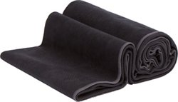 Manduka eQua Hold Yoga Mat Towel