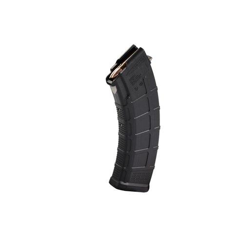 Magpul PMAG® 30 AK/AKM GEN M3™ 30-Round Magazine