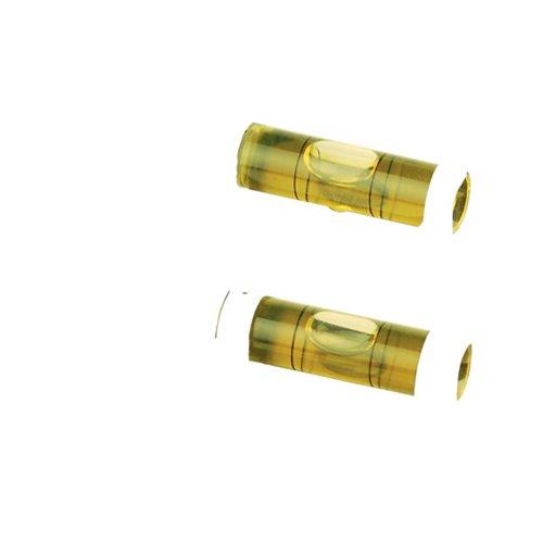 Wheeler® Engineering Level-Level-Level Riflescope Leveling System