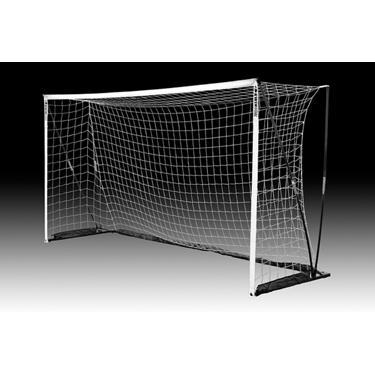 b80edb8c0 Kwik Goal 6.5 ft x 12 ft Flex Soccer Goal | Academy
