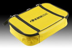 Kwik Fill Anchor Bag