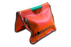Heavy-Duty Anchor Bag