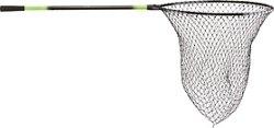 H2O XPRESS Pro Cat Oversize Landing Net