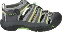 KEEN Toddlers' Newport H2 Sandals