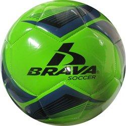 Brava™ Size 5 Pro Soccer Ball
