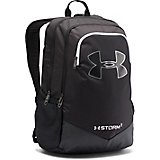 5a6c3f9d9f95 Under Armour Boys  Scrimmage Backpack
