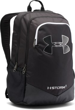 Boys' Scrimmage Backpack