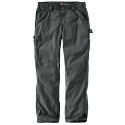 Women's Crawford Original Fit Pant