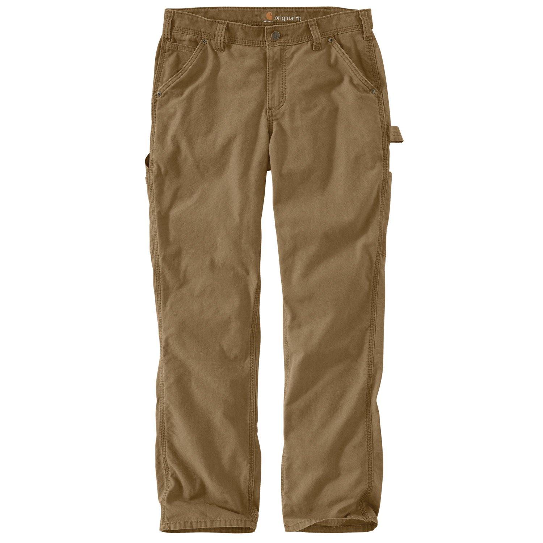 288e118d3 Carhartt Women's Crawford Original Fit Pant | Academy