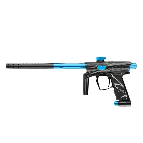 D3FY D3S .68 Caliber Electronic Paintball Marker
