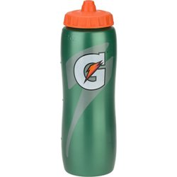 32 oz. Contour Squeeze Bottle