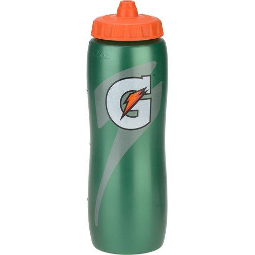 Gatorade 32 oz. Contour Squeeze Bottle