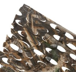 "Game Winner®  12' x 56"" 3-D Camo Blind Material"