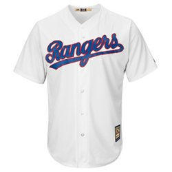 best service b714b 12e02 italy texas rangers jersey shirt a114a 11358