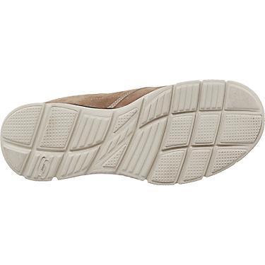 SKECHERS Men's Equalizer Mind Game Shoes