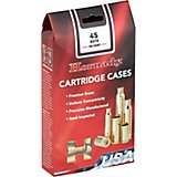 Hornady .45 Auto Unprimed Cases