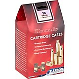 Hornady .38 Special Unprimed Cases