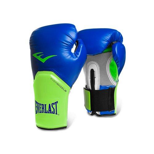 Everlast® Pro Style Poly Training Gloves