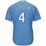 9f0293878c3 Men s Kansas City Royals Alex Gordon  4 Cool Base® Alternate Jersey