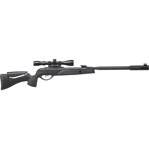 Gamo Whisper Fusion Mach 1 .22 Caliber Air Rifle