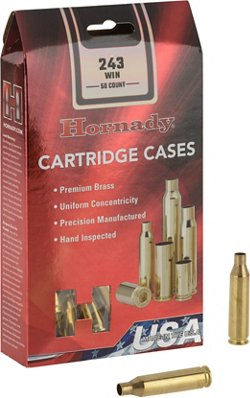 Hornady Outdoors