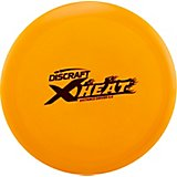 Discraft Heat™ Golf Disc