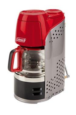 Coleman™ QuikPot™ 10-Cup Propane Coffeemaker