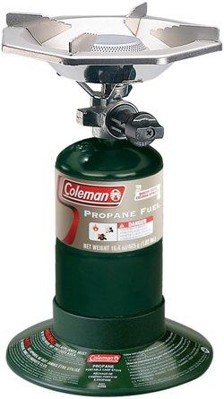 Coleman™ PerfectFlow™ 1-Burner Propane Stove