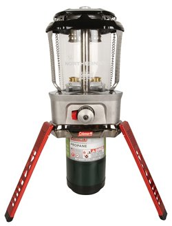 Coleman™ Northern Nova™ Propane Lantern