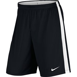 Nike Men's Dry Football Short